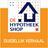 Onze eerste hypotheek in Tilburg